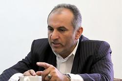 پرویز افشار