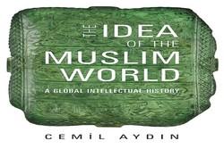 کتاب «ایده جهان اسلام» منتشر شد