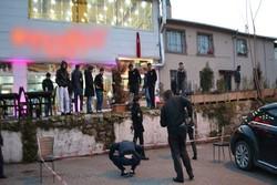 """داعش: استهدفنا """"المشركين"""" في مكان ووقت احتفالهم في اسطنبول"""