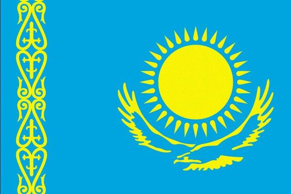 امضا توافق نامه تاسیس مرکز تقریب فرهنگ ها بین قزاقستان و یونسکو