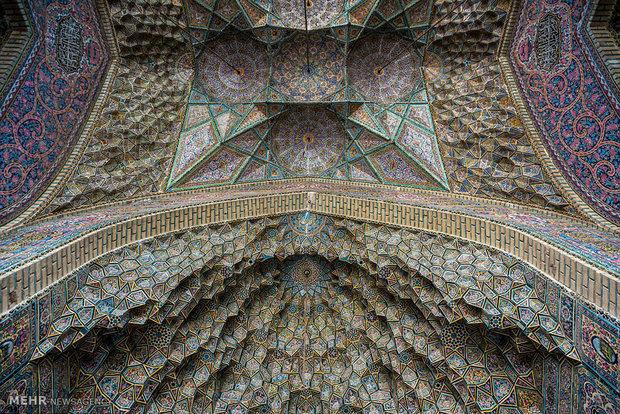 ۸۰ مقاله به کنگره تاریخ معماری و شهرسازی مازندران ارسال شد