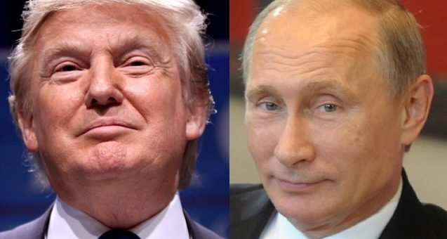 Trump-Putin honeymoon would not last long: expert