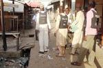 درگیریهای قومی در نیجریه جان ۴۶ نفر را گرفت