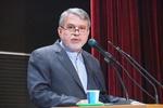 تقویت حوزه قرآنی در یارانههای سال ٩٦ مورد توجه ویژه قرار میگیرد