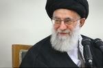 رهبر انقلاب: جلوی فتنه گران در سوریه گرفته نمی شد باید در تهران جلوی آنها را می گرفتیم