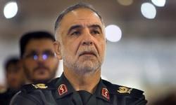 دشمن برای سست کردن پایههای حکومت اسلامی به دنبال فشاراقتصادی است