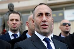 Kosova'nın eski başbakanı Fransa'da tutuklandı
