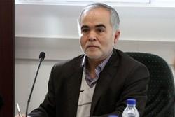 تنها ۱۰ درصد ظرفیت تعاونیهای تولید استان همدان شکوفا شده است