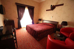توافق هتلداران برعدم افزایش نرخ در عید/ تصمیم درباره خانهمسافرها