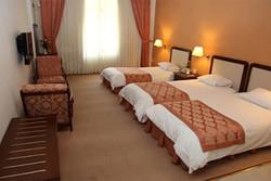 البرز نیازمند جذب سرمایهگذار در حوزه هتلسازی است