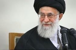 قائد الثورة: لو لم يتم التصدي لأهل الفتن في سوريا لكان علينا التصدي لهم في طهران