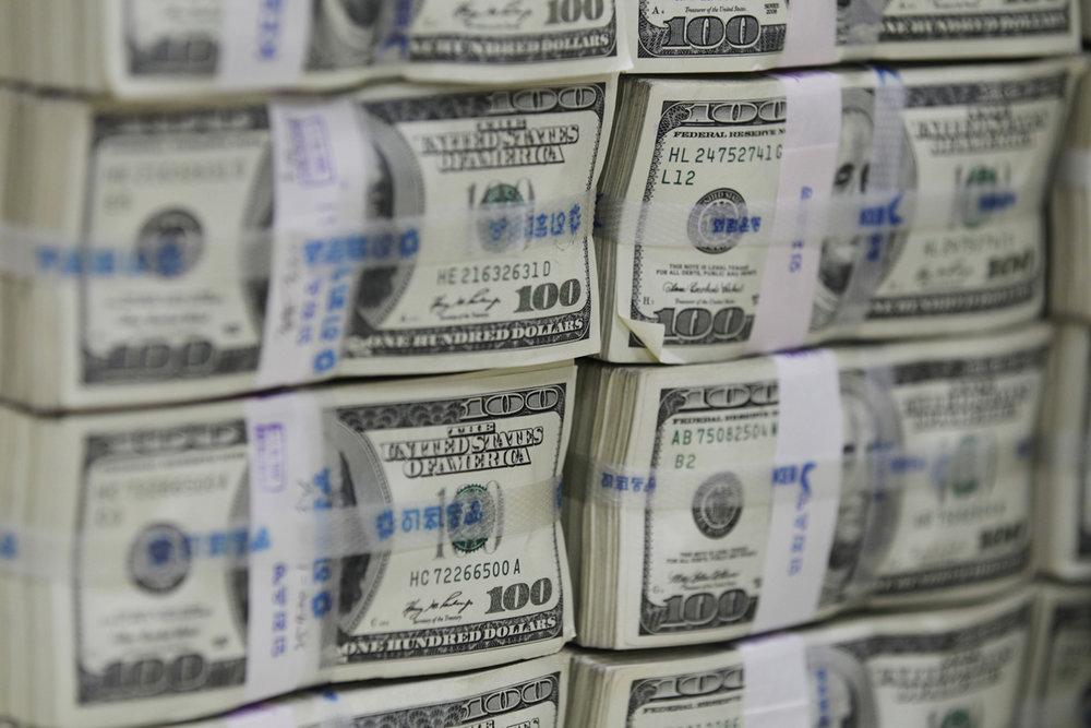 سناریوهای تعیین قیمت دلار در بازارآلارمهای افزایش نرخ ارز ...