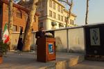 ۲۸ فیلم بخش مسابقه جشنواره فیلم فجر ۳۵ اعلام شد