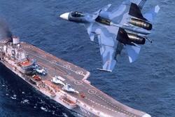 روسيا تخفض عدد قواتها في سوريا