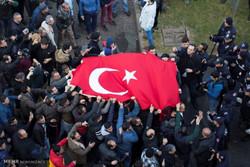 Türkiye'de İşsizlik oranı 7 yılın zirvesine tırmandı