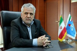 Setare Khalije Fars distributes 1st gasoline cargo