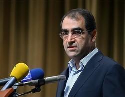Hassan Qazizadeh-Hashemi