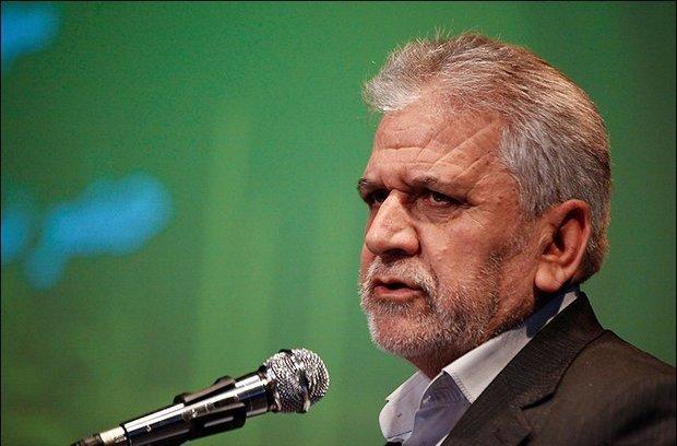 نفت گاز عباس کاظمی