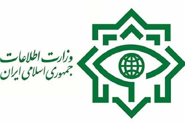 کشف میلیونها دلار سوءاستفاده مالی از کارتهای بازرگانی درکردستان