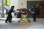 تحمیل هزینه ۶.۶ میلیارد دلاری تیراندازی ها به بیمارستانهای آمریکا