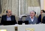معاونت گردشگری شهرداری اصفهان در قالب مدیریت گردشگری پیشنهاد شد