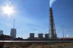 طرح پدافندی ۱۵ نیروگاه بخار کشور تدوین شده است