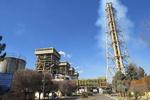 پتانسیل احداث ۳۰ نیروگاه گازی تولید انرژی در لرستان وجود دارد
