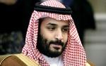 Khashoggi's 'severed fingers taken to Saudi crown prince as macabre trophy'