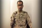 ضابط سعودي ينشق ويرتد عن الإسلام بسبب جرائم السعودية في اليمن/فيديو