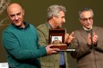 اختتامیه دومین جایزه محمود استادمحمد