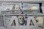 آزادسازی نرخ ارز راهگشای نوسانات بازار/ تقاضای ارز کاغذی باید کاهش یابد