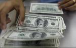 دلار و سکه طرح جدید گران شد/افت ۷ تومانی نرخ یورو