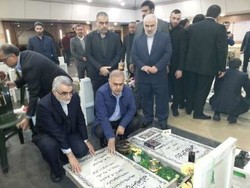 Iran still ready to arm Lebanese Army