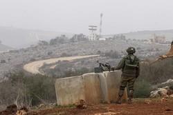 جيش الاحتلال الصهيوني يخطف مواطنًا لبنانيًّا