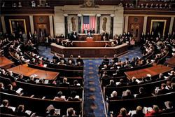 بیش از ۷۰ نماینده در کنگره آمریکا خواستار پایان محاصره یمن شدند