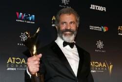 «لالا لند» بهترین فیلم آکادمی بینالمللی استرالیا شد