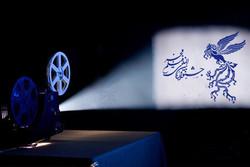 فیلم مراسم  افتتاحیه  جشنواره فجر شیراز نرسید