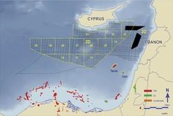 لبنان والثروة النفطية القادمة