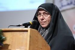 مهناز احمدی