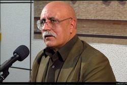 فیلمهای «هنر و تجربه» جشنواره فجر در رشت روی پرده میرود