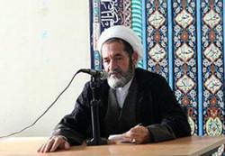 رجل دين سني : حريصون على مواصلة نهج الشهيد الشيخ النمر