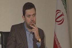 نتیجه خروش جریان انقلابی دولت دوم روحانی نخواهد بود