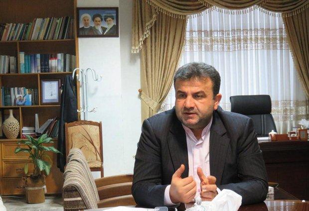 اعضای هیئت اجرایی انتخابات در ساری مشخص شدند