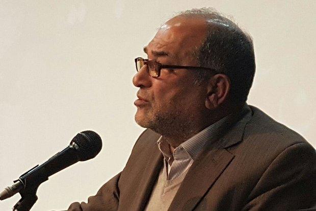 عراقیها خواهان ورود ایران به پروژههای توسعهای هستند