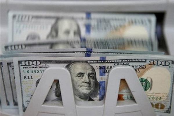 جزئیات عملکرد امروز صرافی هانرخ اسکناس دلار به ۳۷۷۵ تومان رسید