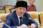روسیه با مشکل کمبود روحانیت معتبر روبرو است