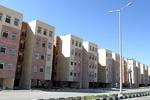 ۴۶ واحد مسکونی مددجویی بهزیستی افتتاح می شود