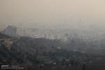 شهروندان آذربایجان غربی امسال ۳۲ روز هوای پاک تنفس کردند