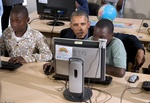 Obama's last chance to make up for his failure in Africa
