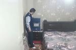 ۱۳ نفر در زنجان بر اثر گاز گرفتگی جان خود را از دست داده اند